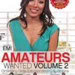 Imagen Amateurs Wanted 2