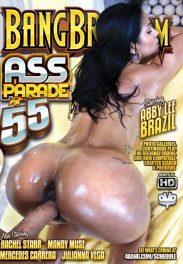 Assparade 55
