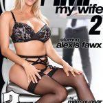 Imagen Pimp My Wife 2