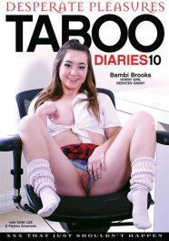 Imagen Taboo Diaries 10