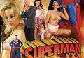 Imagen Superman parodia XXX