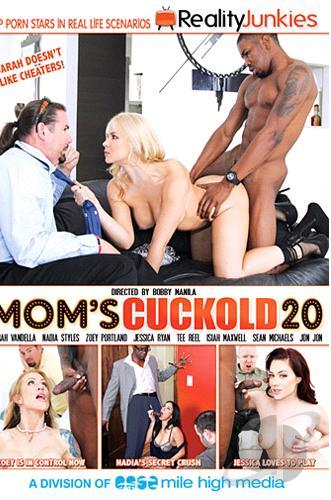 Mom's Cuckold 20