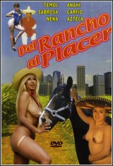 Del Rancho al Placer