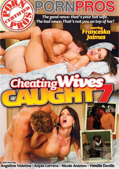 cheating porn movies Guess i didnt delete it lol .