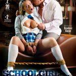 Imagen Schoolgirl Bound 3