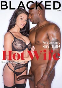 Hot Wife – BLACKED