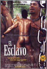 El esclavo