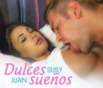 Susy Gala-Dulces Sueños