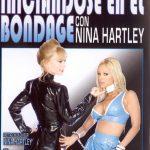 Imagen Iniciandose En El Bondage Con Nina Hartley