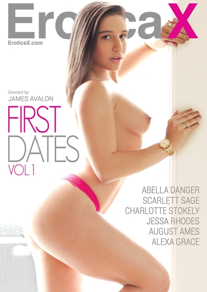 First Dates Vol. 1