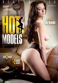 Hot Models