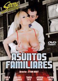 Peliculas De Porno En Espanol Nude Gallery