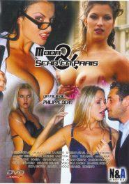Moda y sexo en París