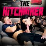 Imagen The Hitchhiker