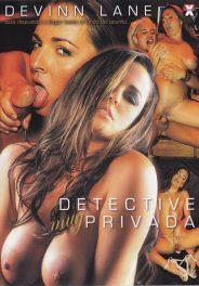Detective muy privada