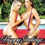 Imagen Happy Endings [Brazzers]