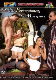 Las perversiones del marqués/Cómo está el servicio