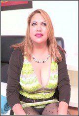 La peruana infiel y su marido el putero borracho (a río revuelto…)|Isabel Infiel