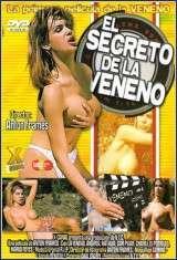 Imagen El secreto de La Veneno