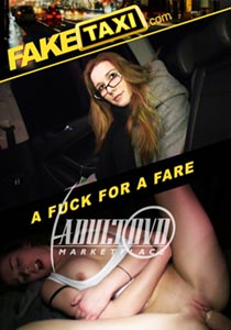 A Fuck For A Fare [FakeTaxi]