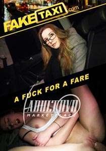 A Fuck For A Fare [FakeTaxi]