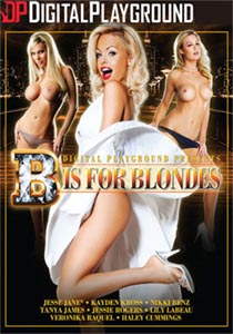 BIs For Blondes
