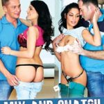 Imagen Mix And Snatch [Reality Kings]