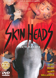 Skin Heads
