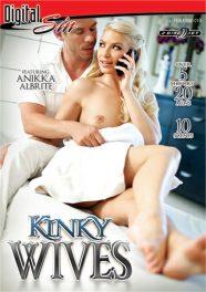 Kinky Wives