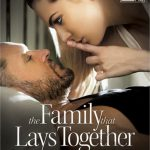 Imagen The Family That Lays Together
