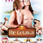 Imagen The Getaway