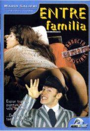 Entre Familia/Gianburrasca 1