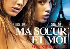 Imagen Mi hermana y yo (Ma Soeur & Moi)
