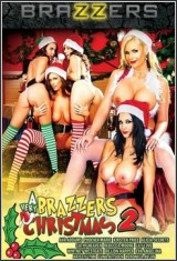 A Very Brazzers Christmas 2 [Brazzers]