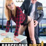 Imagen Barcelona Boss
