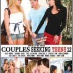 Imagen Couples Seeking Teens 12
