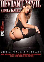 Deviant Devil: Abella Danger