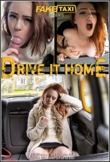 Drive It Home [FakeTaxi]