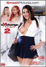 Exchange Students 2