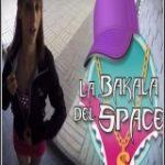 Imagen Jordana-Conozco Una Fiestera De After En El Space. Iba Colocada: Empiezo A Follarmela En El Mismo Parking