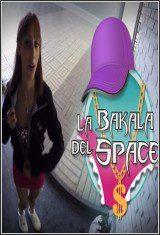 Jordana-Conozco Una Fiestera De After En El Space. Iba Colocada: Empiezo A Follarmela En El Mismo Parking
