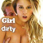 Imagen Girl Next Door Likes It Dirty [Porn Pros]