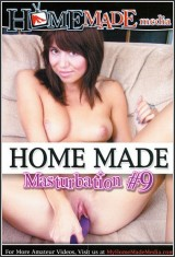 Home Made Masturbation 9