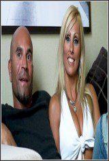 Nikita-La Gogo Y El Stripper