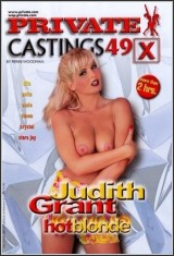 Private Castings 49