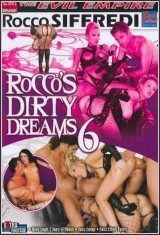 Roccos Dirty Dreams 6