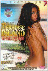Teradise Island – Anal Fever