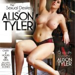 Imagen The Sexual Desires Of Alison Tyler