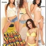 Imagen Tight Young Latinas