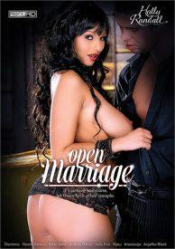 Imagen Open Marriage